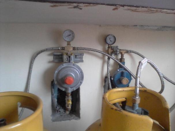 gas-centralizado-2